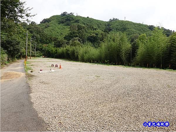 第一停車場-翠墨莊園 (2).jpg