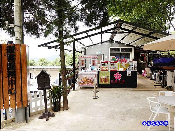 遊客服務中心-翠墨莊園 (2)60.jpg