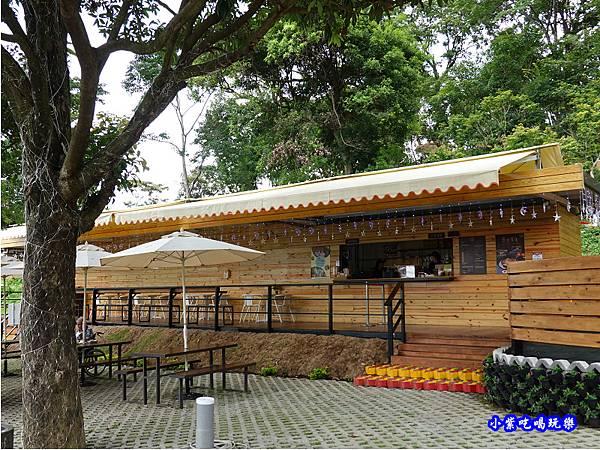 餐廳MENU-翠墨莊園 (2).jpg