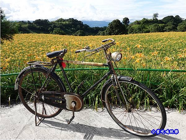 小瑞士農場-赤科山 (15).jpg
