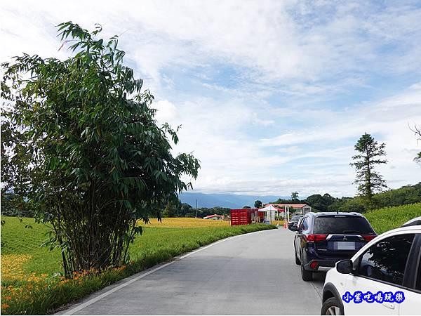 小瑞士農場-赤科山 (24).jpg