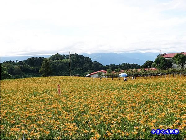 小瑞士農場-赤科山 (27).jpg
