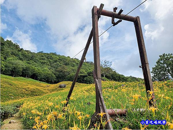 赤科山-黎明農園  (10).jpg
