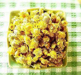 黎明農園小油菊.JPG