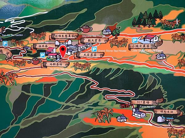 小瑞士~吟軒茶坊~917農場地圖.JPG