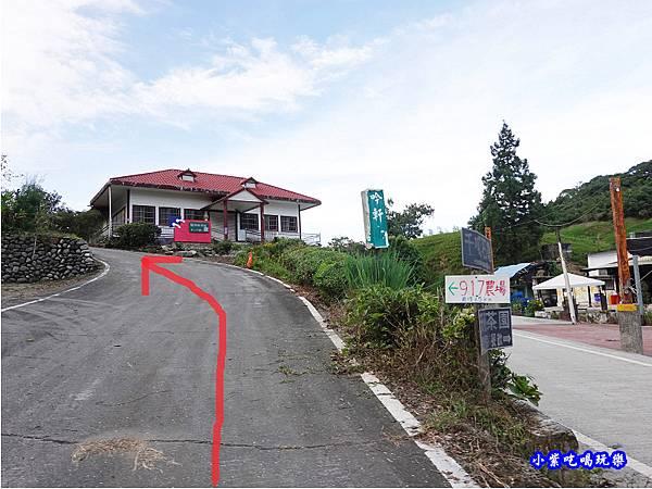 往赤科山小台灣路線指引1.jpg