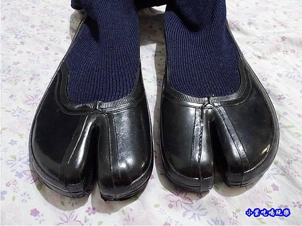 踏米鞋 (5).jpg