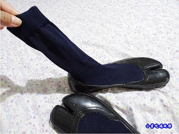 踏米鞋 (6).jpg