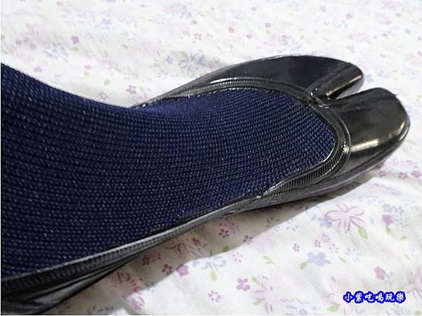 踏米鞋 (7).jpg