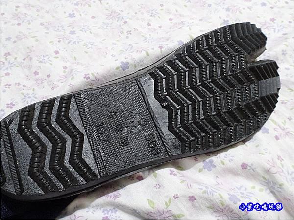 踏米鞋 (8).jpg