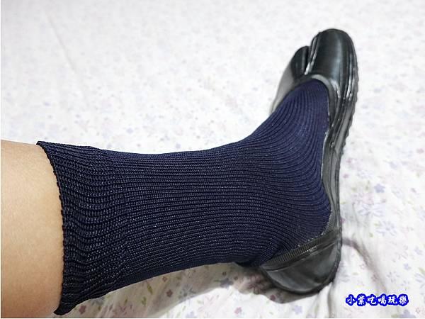踏米鞋 (9).jpg