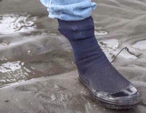 小英總統穿踏米鞋.jpg