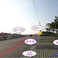 海山漁港 (2).jpg