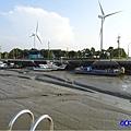 海山漁港 (5).jpg