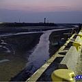 海山漁港 (4).jpg