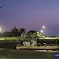 海山漁港 (6).jpg