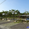 海山漁港探索園區 (1).jpg