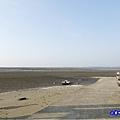 海山漁港濕地入口處 (2).jpg