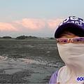 新竹香山-海山漁港濕地 (2).jpg