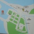 海山漁港探索園區 (7).JPG
