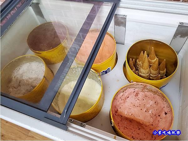 小美冰淇淋-羊霸天下八德店 (4).jpg