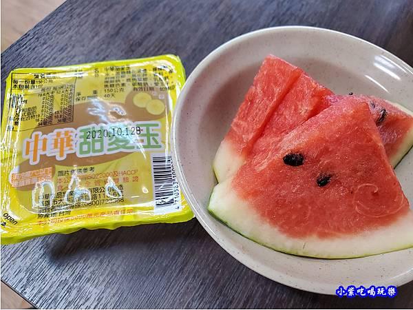 羊霸天下八德店 (10).jpg