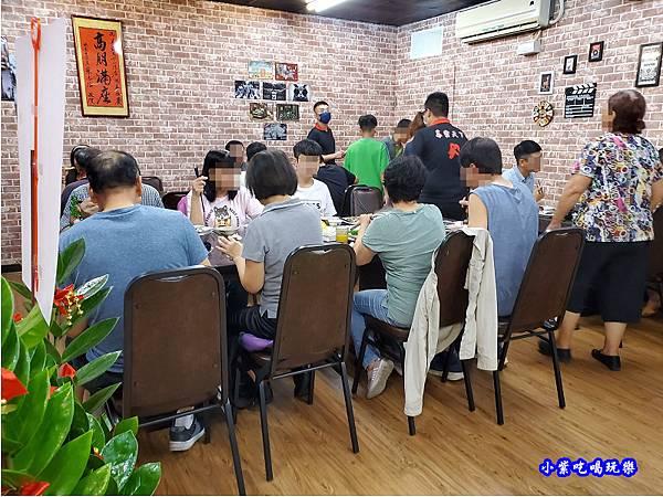 羊霸天下八德店 (23).jpg