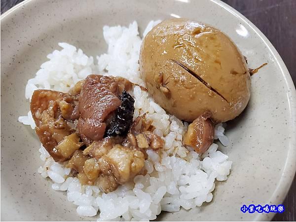 魯肉飯、魯蛋-羊霸天下八德店 (1).jpg