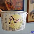 加10元飯量-龍巢飯麵館.jpg