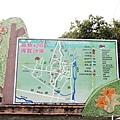 高寮社區導覽地圖  (2).JPG