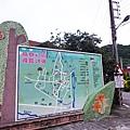 高寮社區導覽地圖  (1).JPG