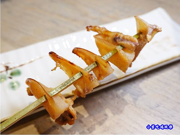 味噌雞軟骨-竹北-橫丁六八屋.jpg