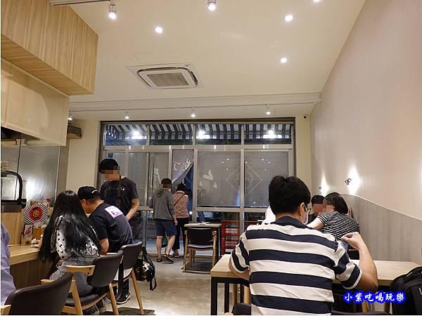客滿中-竹北-橫丁六八屋 (2).jpg