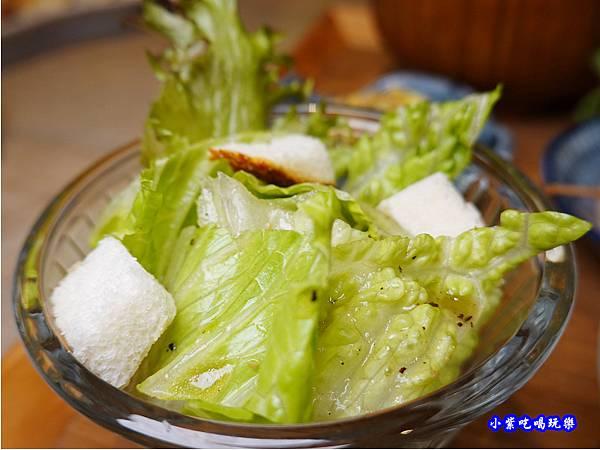 鹽醬沙拉-竹北-橫丁六八屋.jpg