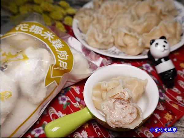 休閒食代花椰菜粒雞胸肉水餃 (12).jpg