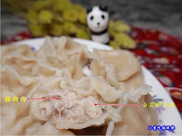 休閒食代花椰菜粒雞胸肉水餃 (11).jpg