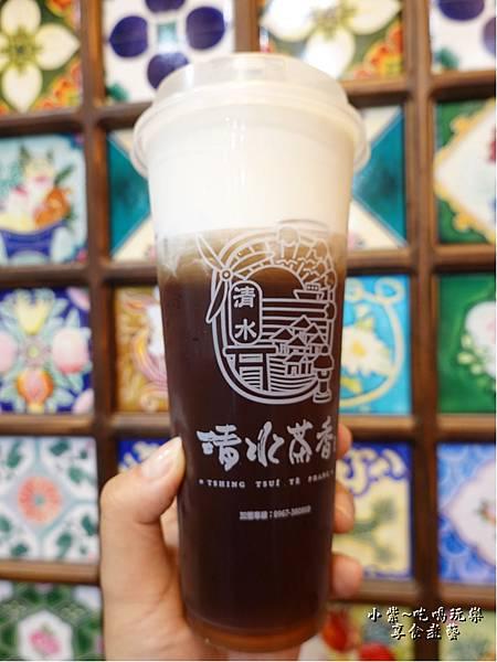 日日紅茶雪岩-清水茶香饒河店 (3).jpg