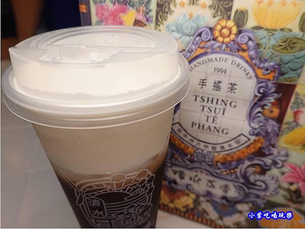 日日紅茶雪岩-清水茶香饒河店 (2).jpg