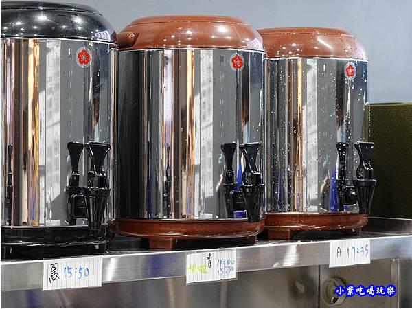 清水茶香饒河店  (12).jpg