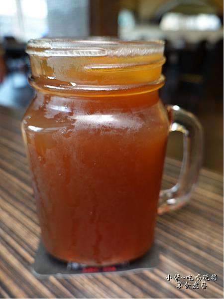 38紅茶-Mr38咖哩東海店.jpg