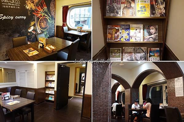2樓用餐環境-Mr38咖哩東海店.jpg