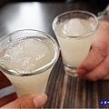 荔枝檸檬冰沙-Mr38咖哩東海店  (1).jpg