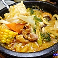 陶燒招牌豚肉湯咖哩-Mr38咖哩東海店 (1).jpg