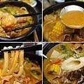 陶燒招牌豚肉湯咖哩-Mr38咖哩東海店 (2).jpg