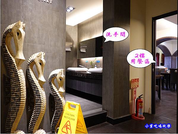 廁所在2樓-Mr38東海店.jpg