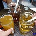 飲品-Mr38咖哩東海店.jpg