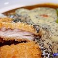 黑松露蜂蜜起士炸豬排咖哩飯-Mr38咖哩東海店 (6)58.jpg