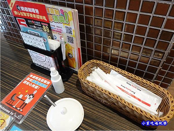 餐具-Mr38咖哩東海店.jpg