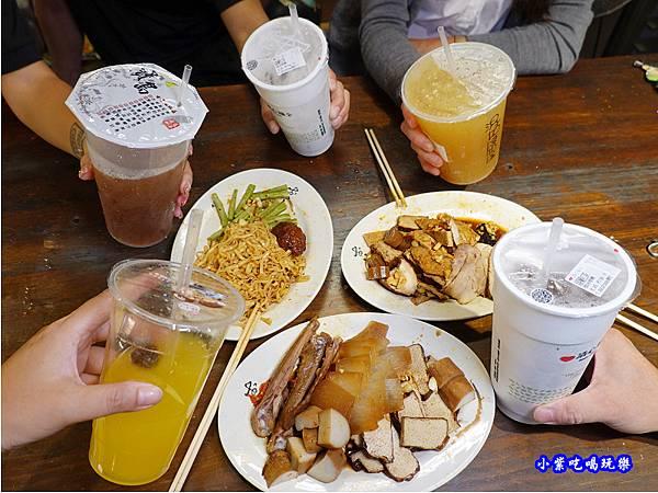 可帶飲料-秘醬滷味沙鹿特許加盟店.jpg