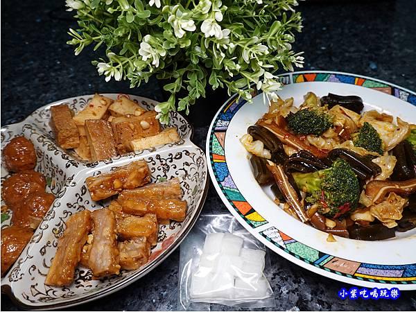 外帶回家-秘醬滷味沙鹿特許加盟店 (4).jpg